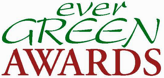 everGREEN Awards
